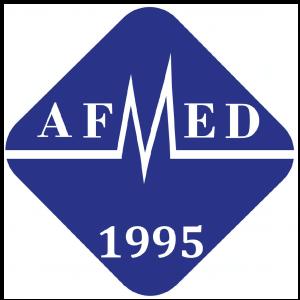 importation equipement et materiel medical