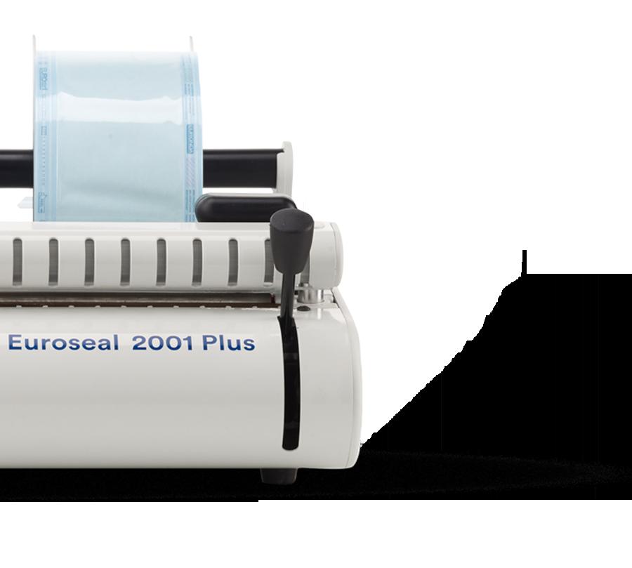 Euronda_Euroseal_2001_Plus-copie-2