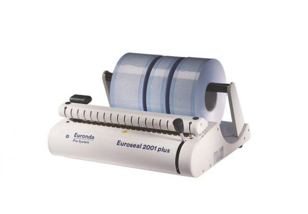 Thermosoudeuse Euroseal-2001Plus-cote