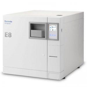 euronda-e8-017