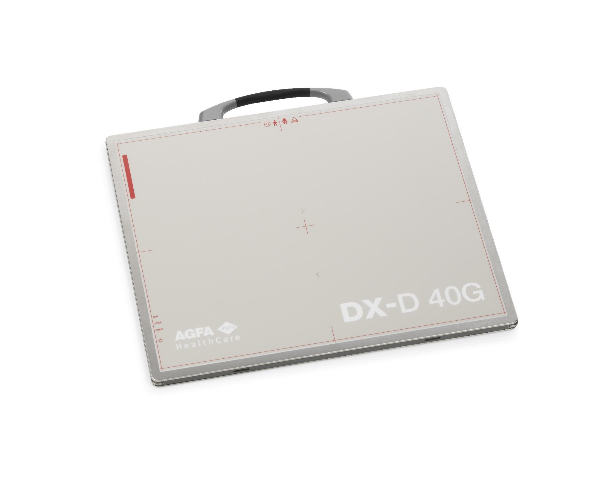 DX-D 40C40G_1250767